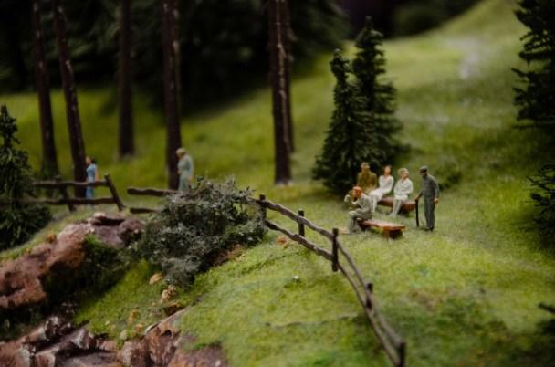 Miniatur_Wunderland-Mitteldeutschland-08
