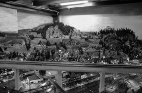 Miniatur_Wunderland-Mitteldeutschland-13