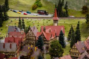 Miniatur_Wunderland-Mitteldeutschland-15
