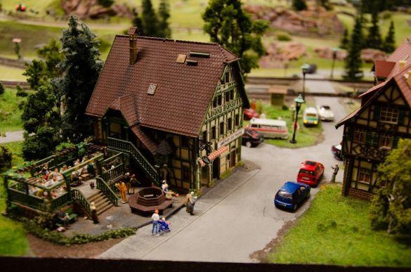 Miniatur_Wunderland-Mitteldeutschland01