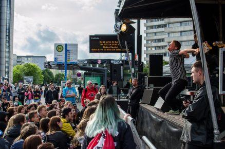 20160617-Rock-am-Kopp-Maeckes-22