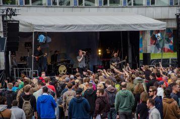 20160617-Rock-am-Kopp-Maeckes-27
