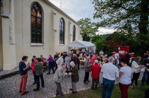Pockauer-Musiknacht-2016-07