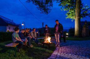 Pockauer-Musiknacht-2016-15