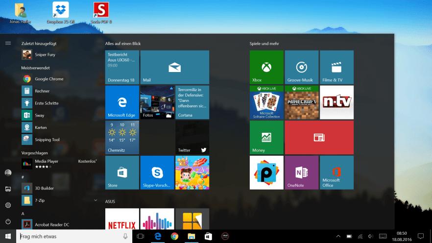 20160818-ASUS-Zenbook-UX360-Screenshot-1