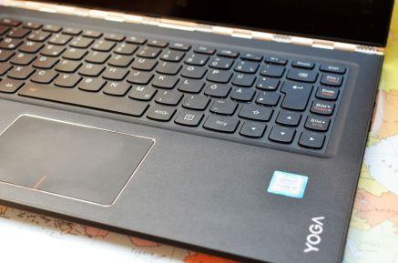 20160911-lenovo-yoga-900-tastatur