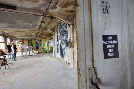IBUG2017-SPEMAFA-Chemnitz_24