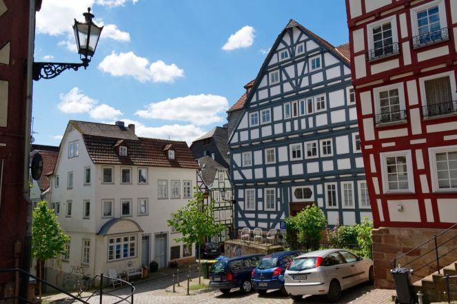 Marburg-Mai2019-DSC_3583