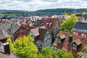 Marburg-Mai2019-DSC_3658