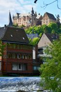 Marburg-Mai2019-DSC_3688 (1)