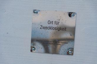 20200815_Begehungen_Hutholz-18