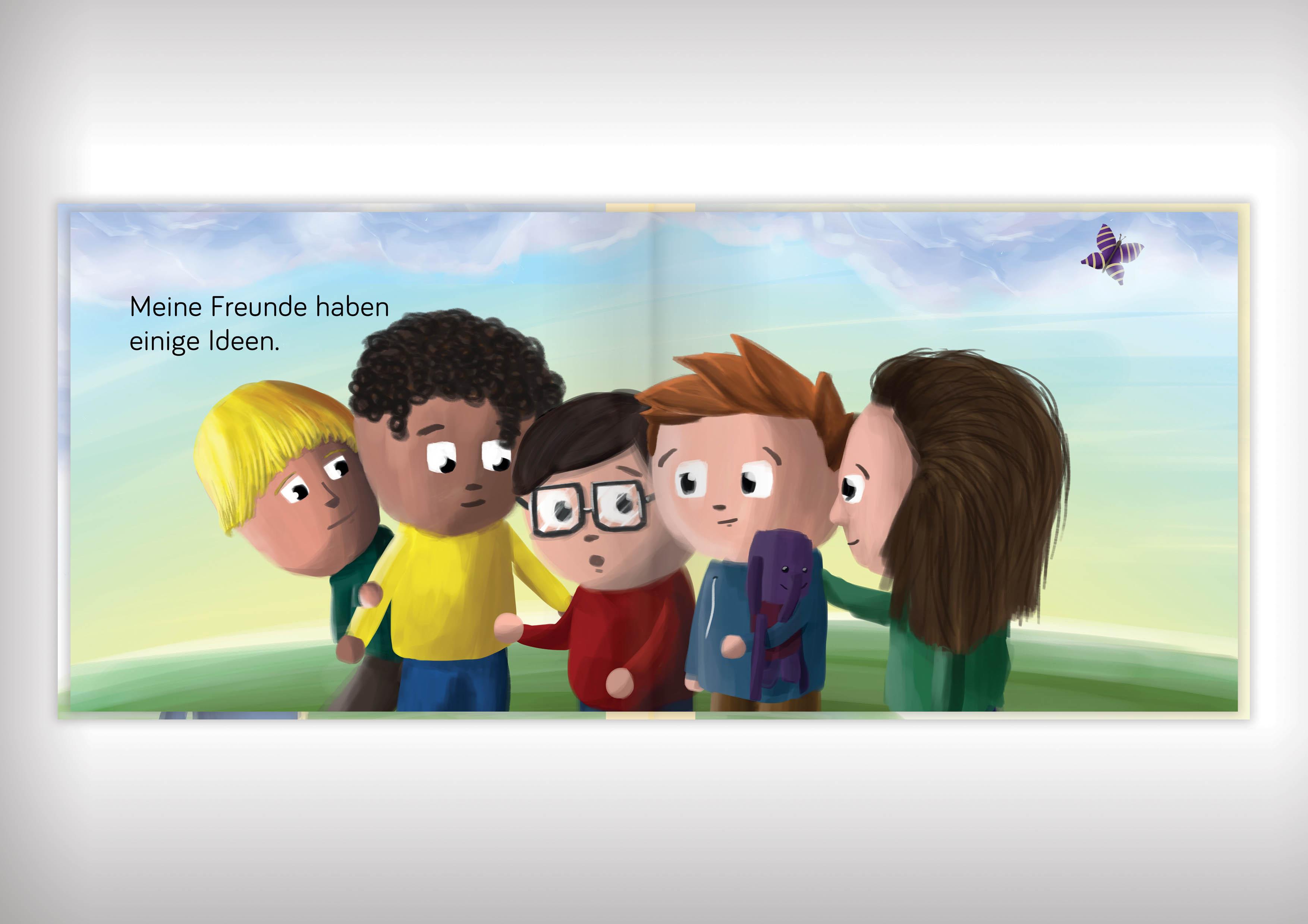 Kinderbuch_Mockup_01 MERGED_0010_Seite_25