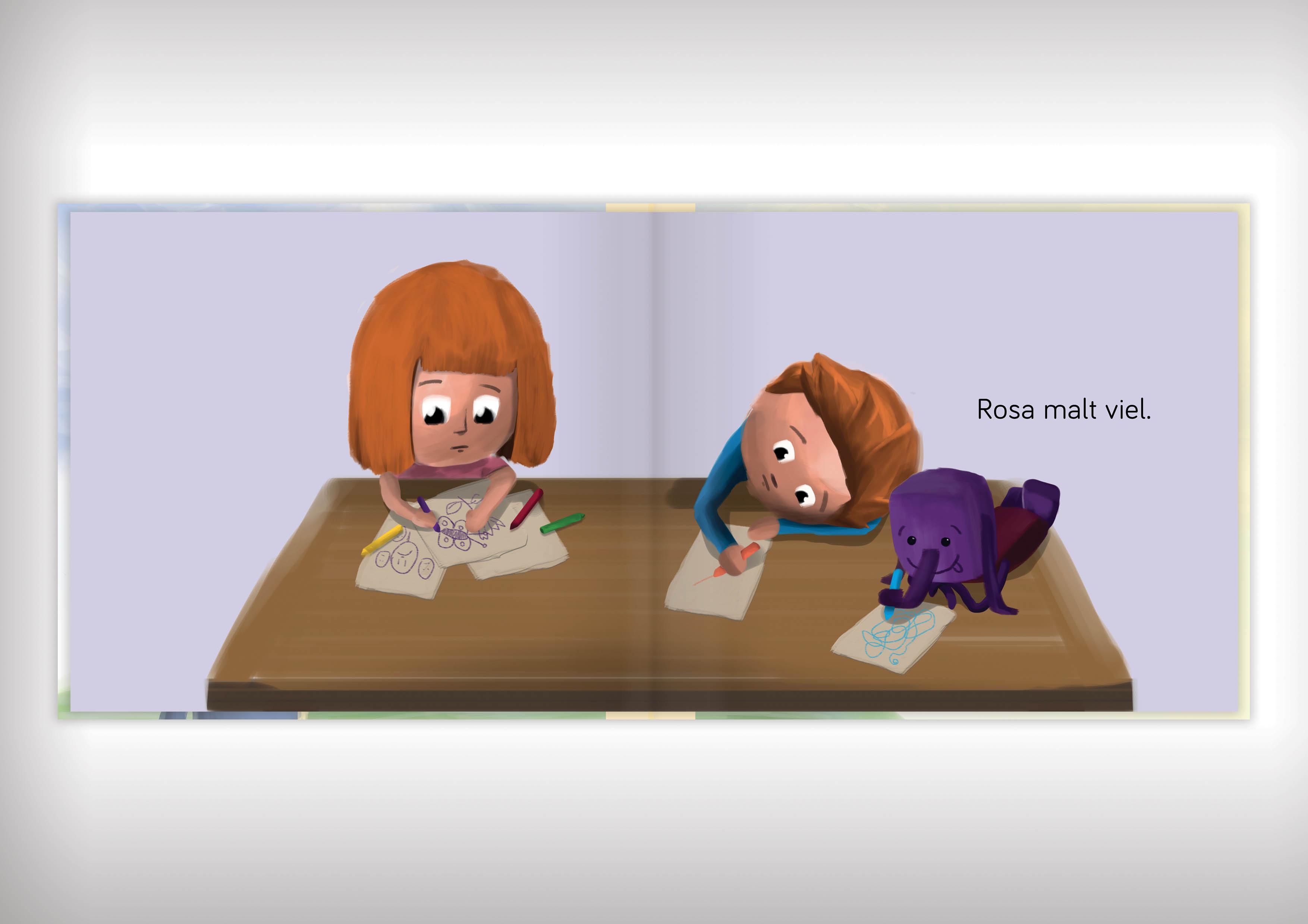Kinderbuch_Mockup_01 MERGED_0014_Seite_21
