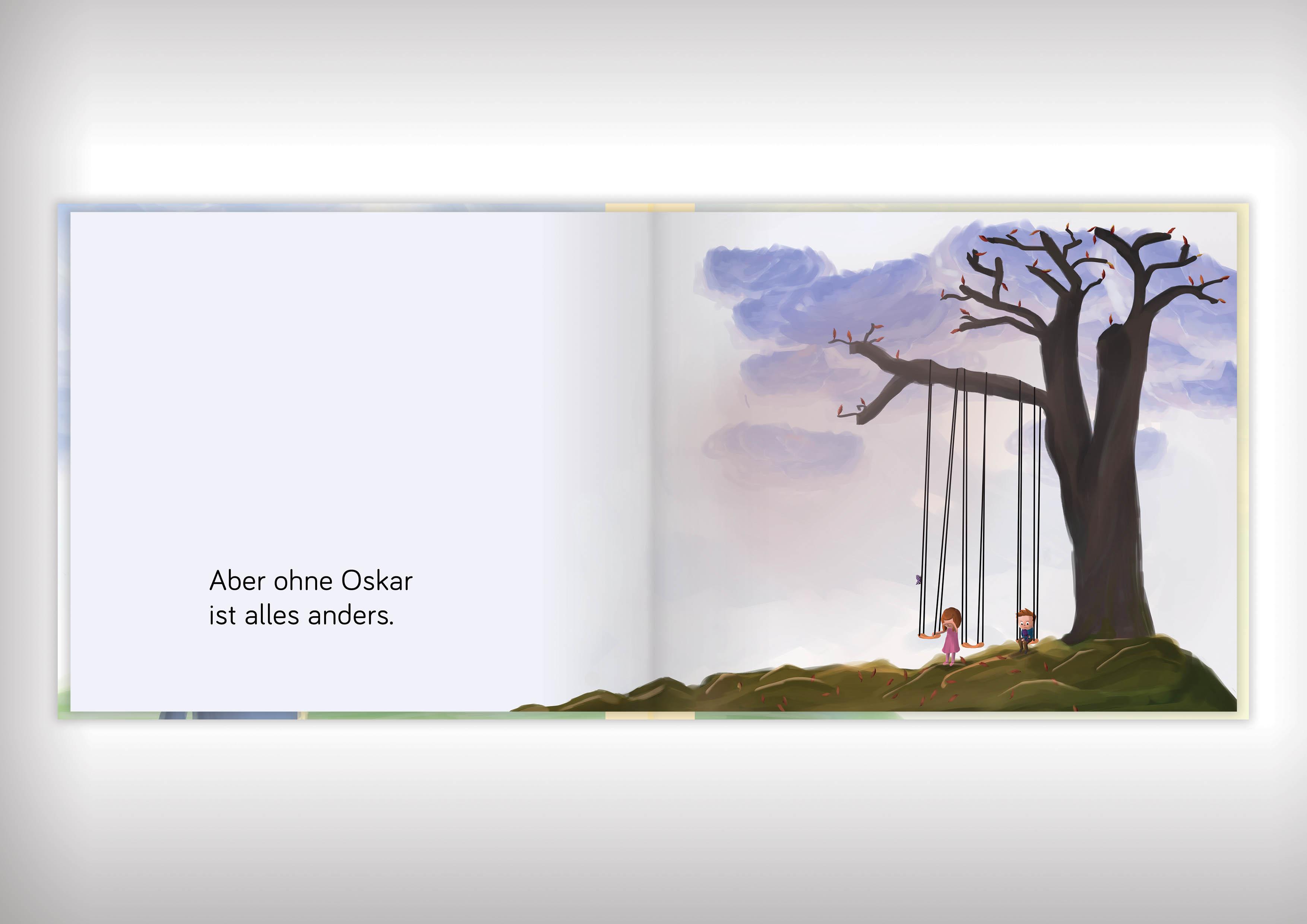 Kinderbuch_Mockup_01 MERGED_0017_Seite_18