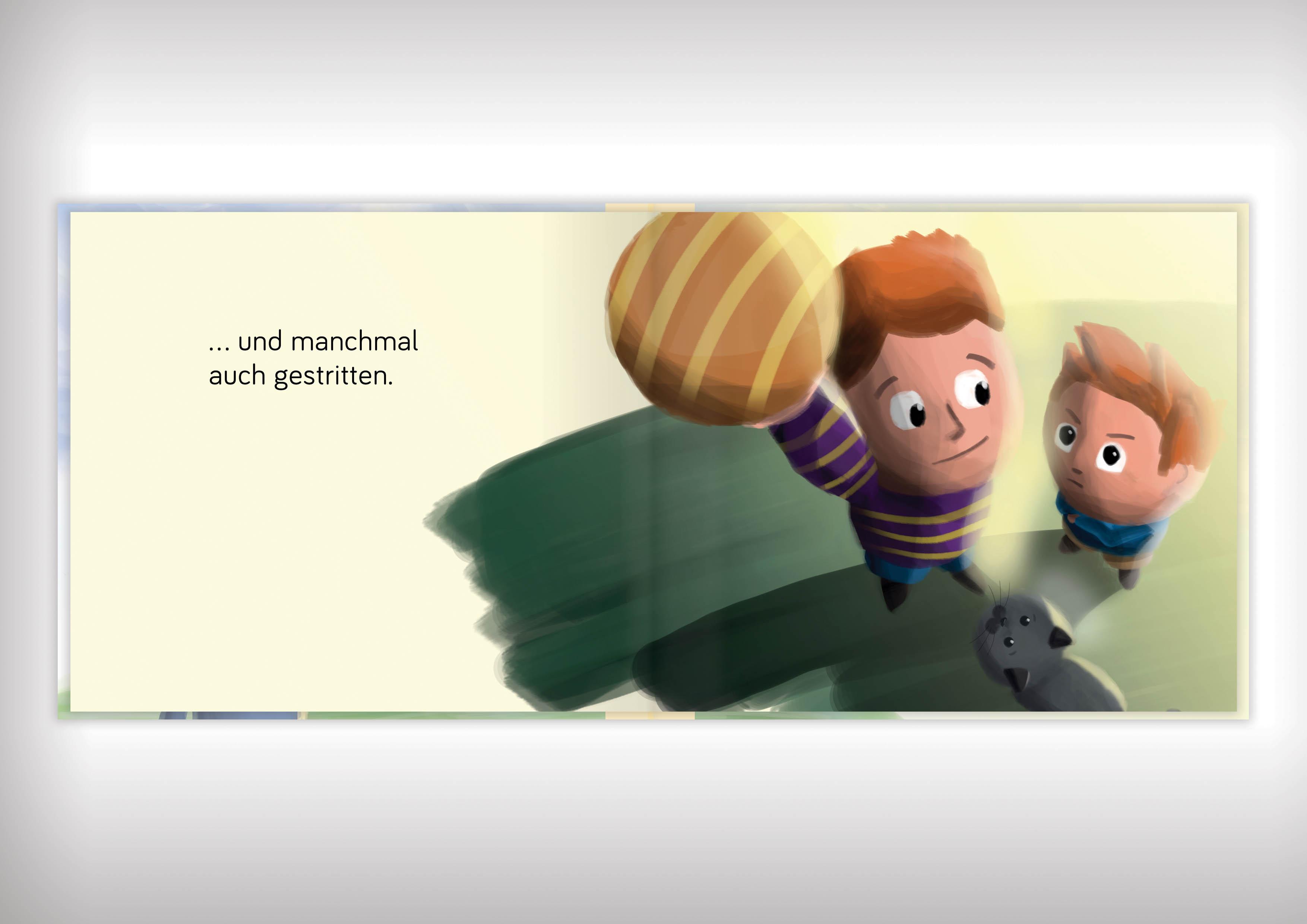 Kinderbuch_Mockup_01 MERGED_0027_Seite_08