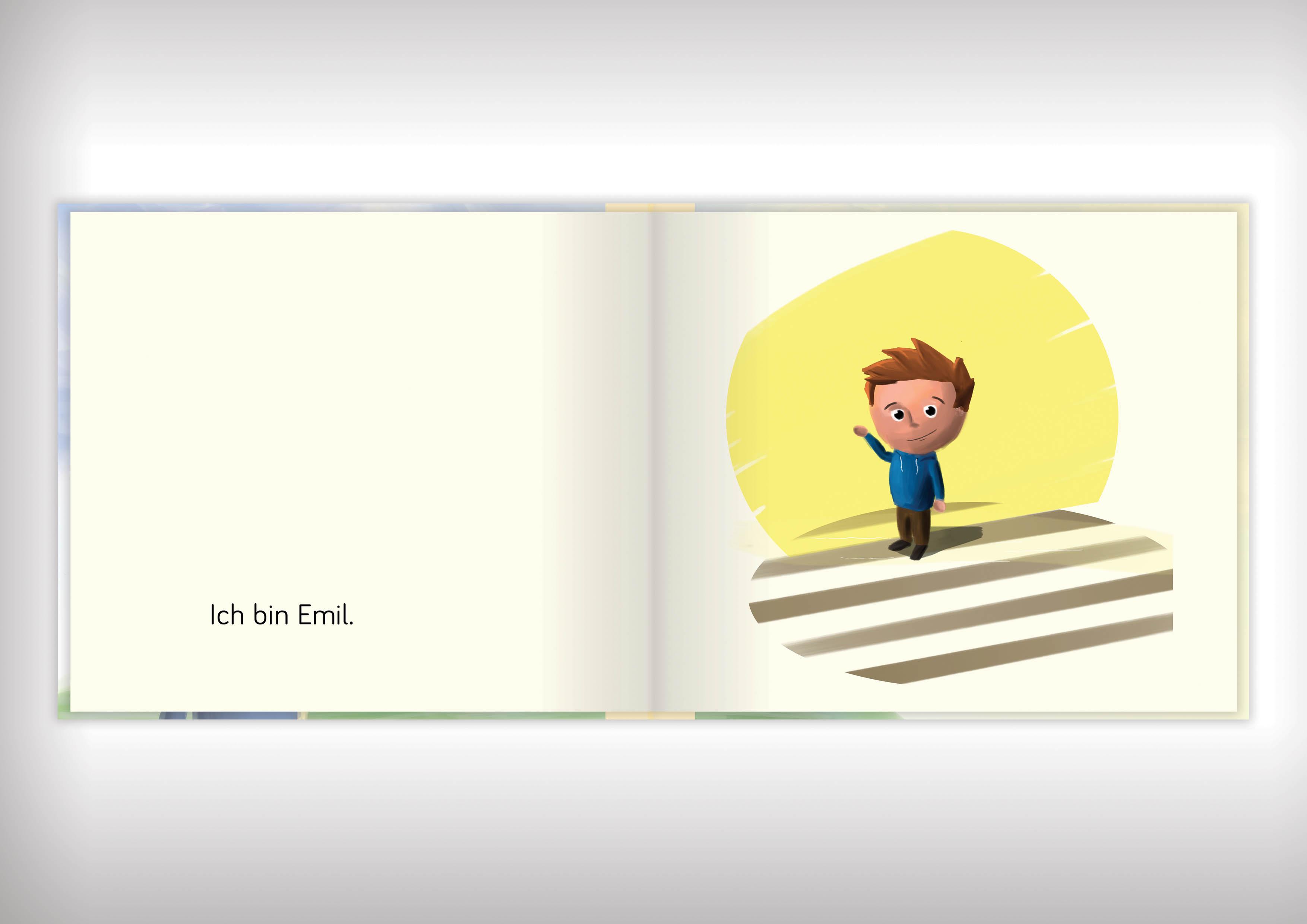 Kinderbuch_Mockup_01 MERGED_0032_Seite_03