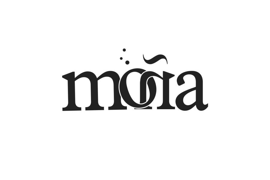 Mona - illustration for an article by José da Silva, Jonas Berthod