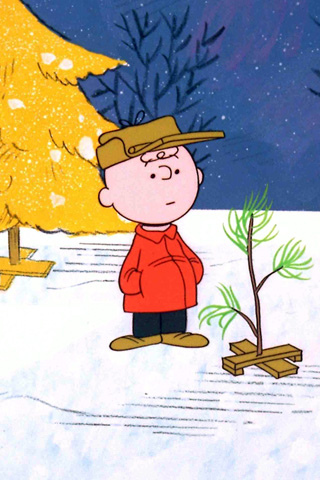 charlie-brown-shops-for-a-christmas-tree3