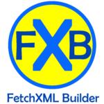 FetchXML Builder logo