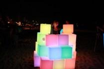 Pixels-mutesounds2011-07
