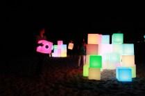 Pixels-mutesounds2011-08