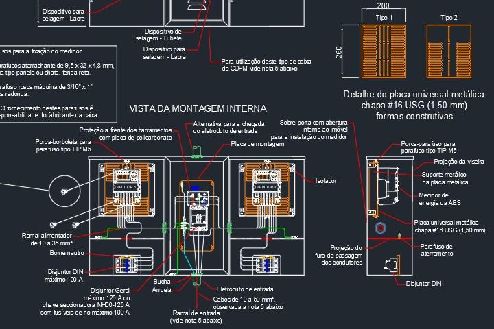 detalhe-padrao-entrada-energia-1