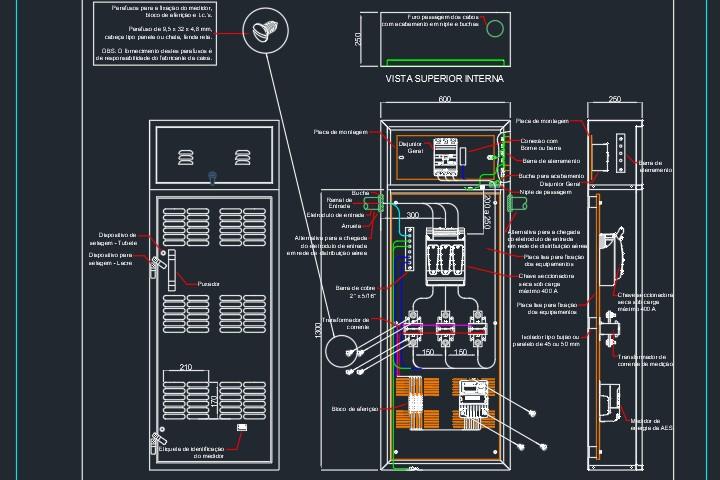detalhe-padrao-entrada-energia-5