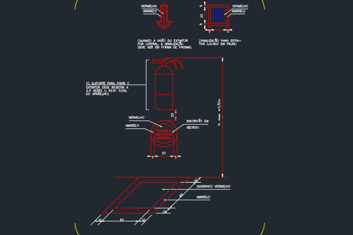 extintor-dwg-projeto-incendio
