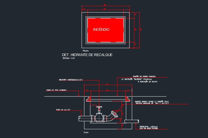 detalhe-hidrante