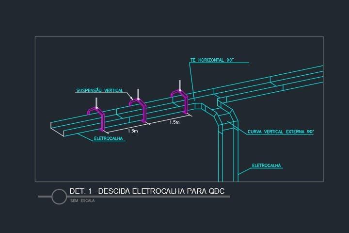 Detalhe-eletrocalha-2