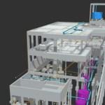 Read more about the article Compatibilização de projetos BIM
