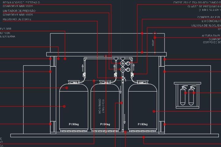 detalhe-central-de-gas