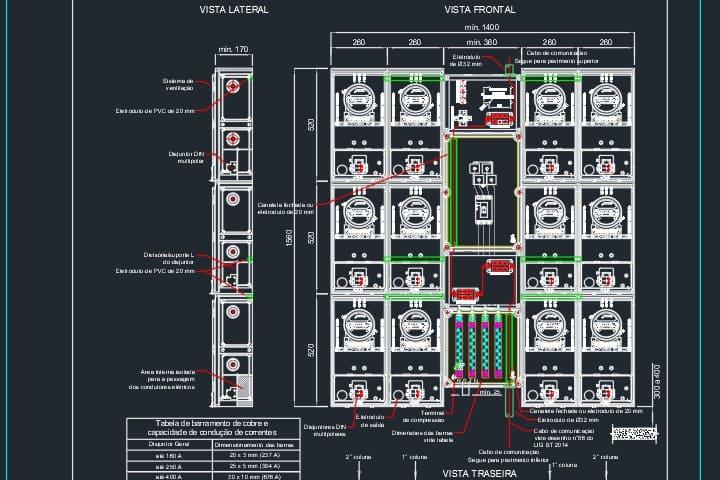 detalhe-padrao-entrada-energia-9