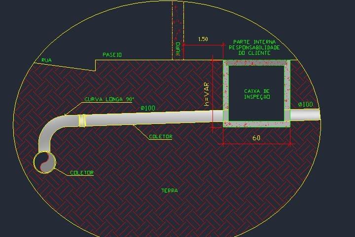 detalhe-projeto-esgoto-dwg