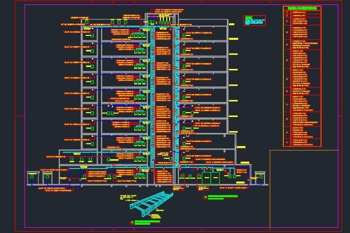 esquema-vertical-eletrico