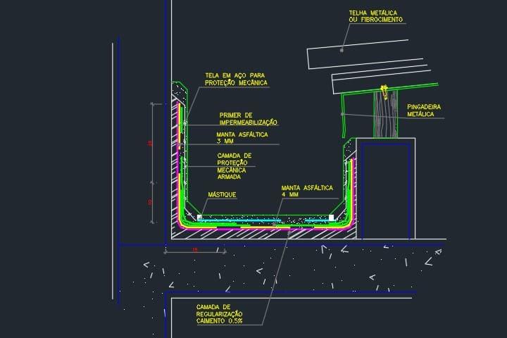 projeto-impermeabilizaçao-calhas