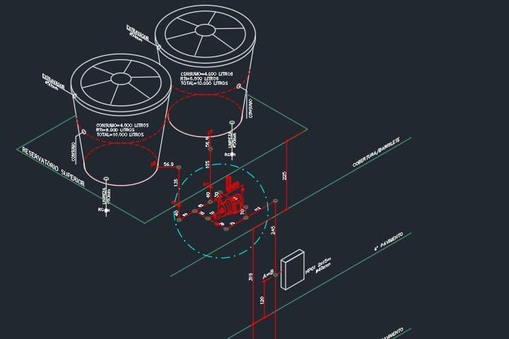 projeto-incendio-dwg
