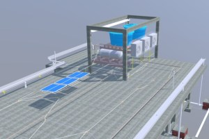 Read more about the article Softwares BIM para instalações prediais
