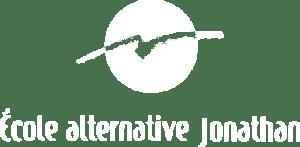Logo-Jonathan_inverse