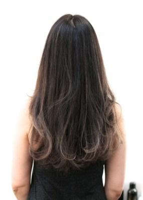 inphenom hair treatment
