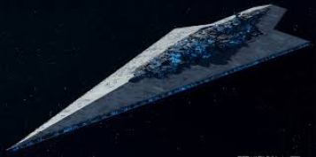 Image result for executor star wars