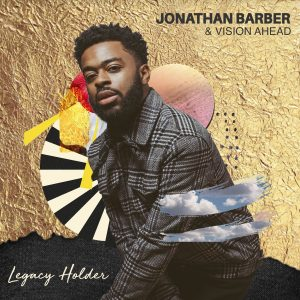 JB-album-cover-Legacy Holder