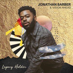 JB-album-cover-Legacy Holder