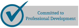 Committed to Professional Development | Jonathan Beagley Translator Melbourne