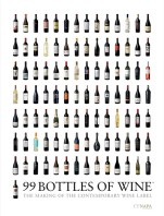 99 Bottles of Wine