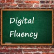 Digital Fluency