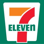 The Myth of the Seven-Eleven Rule
