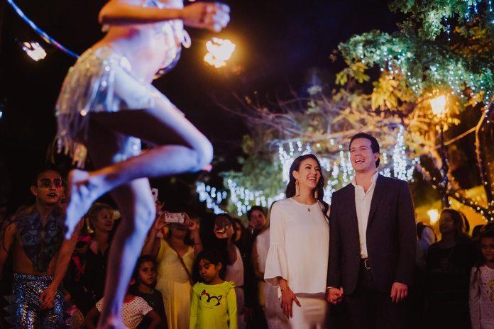 Resultado de imagen para Mazatlan in fashion destination