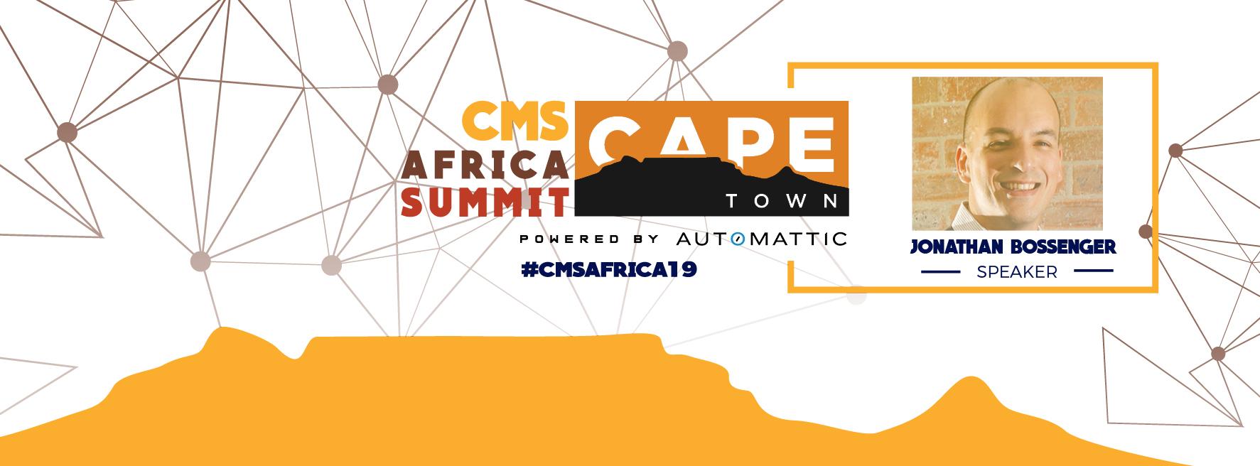 CMS Africa