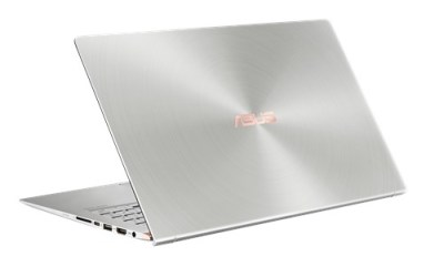 ASUS Zenbook 15 UX533FD review – an Ubuntu friendly developer laptop